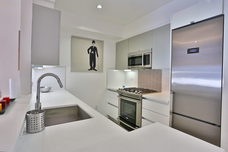 11776 Idaho Ave Unit 402 Los Angeles - 008.JPG