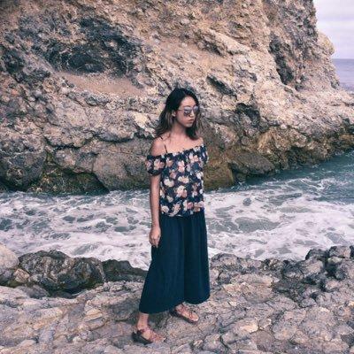 Clarissa Wei - food writer | @dearclarissa