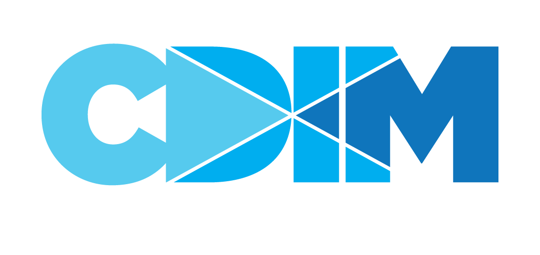 CDIM Engineering