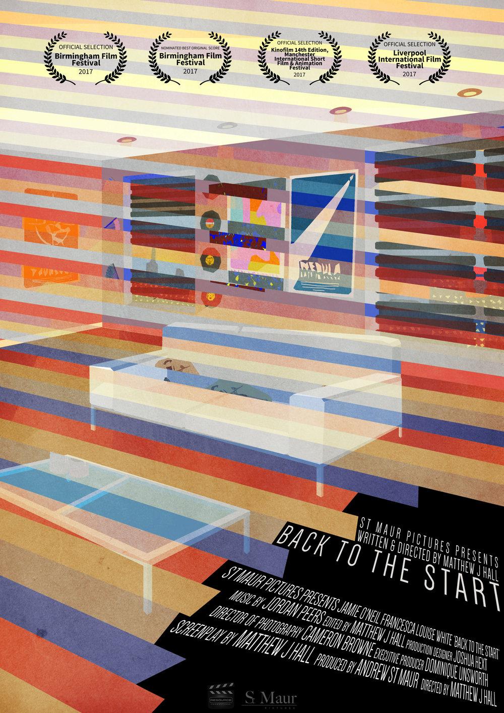 Back To The Start Poster.jpg
