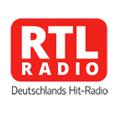 rtlradio-de.png