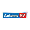 antenne-mv.png