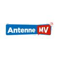 antenne-mv.png