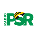 radiopsr.png