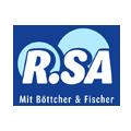 rsa-sachsen.png