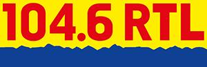 104.6_RTL_Logo_RGB_300px.png