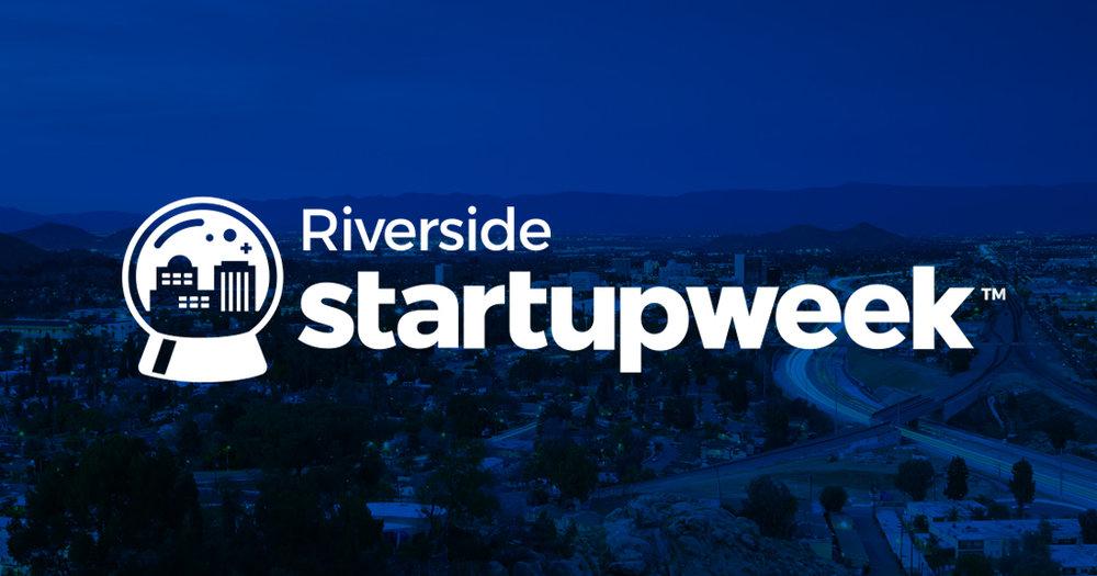 riverside-startupweek.jpg
