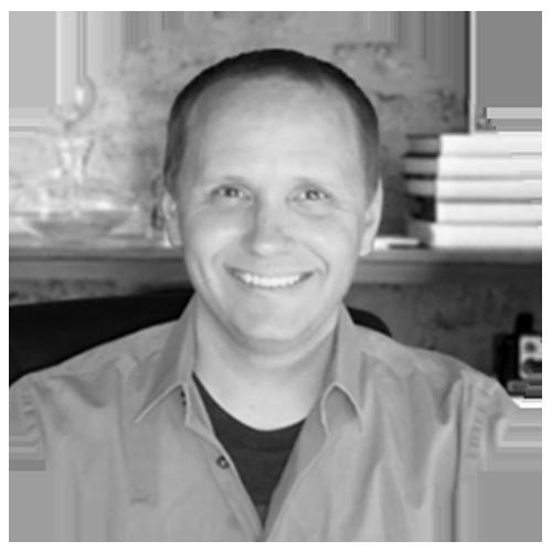 Judd Lillestrand - Co-Founder, BitPeelCo-Founder, Check Cherry