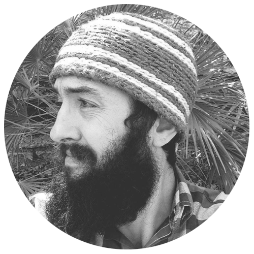 Paul Gernetzke - Graphic DesignerLoka Co.