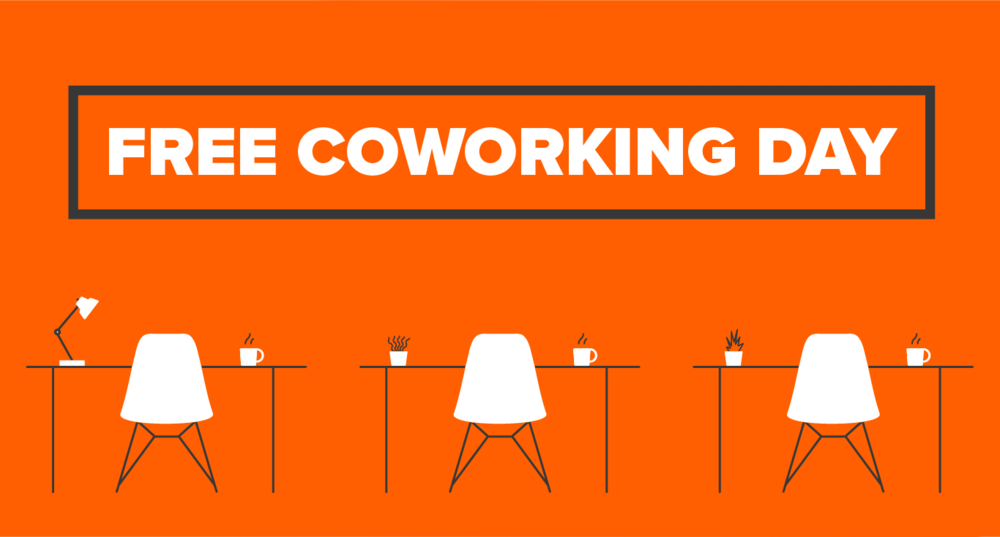 Free-coworking-32.png