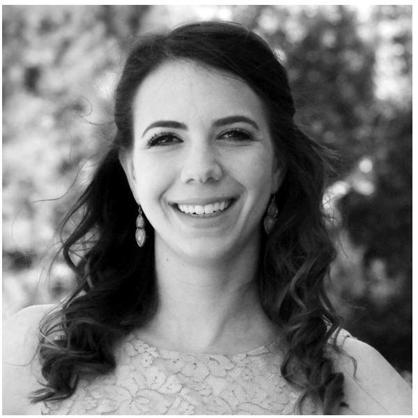 Sarah Sachs - Political Coordinator