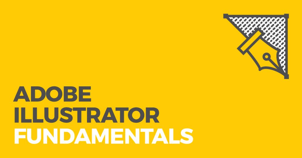 illustrator-fundamentals.png