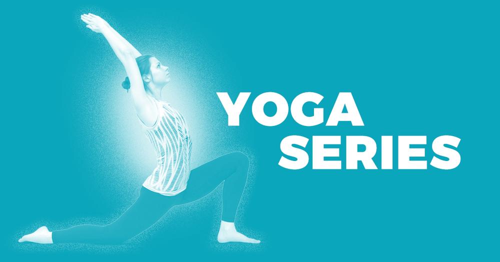 Yoga-Series.png
