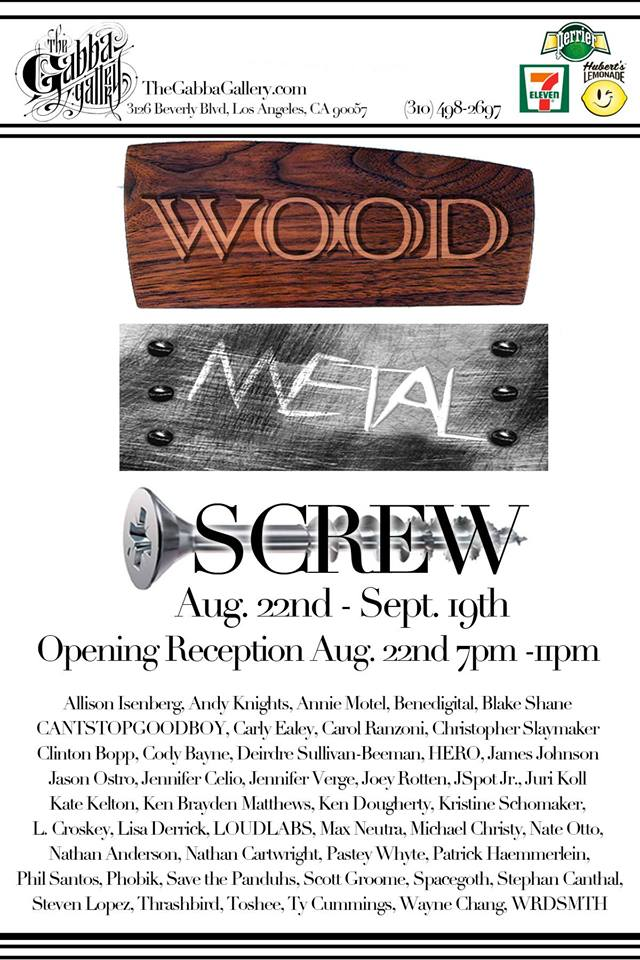 woodmetalsscrew2flier.jpg