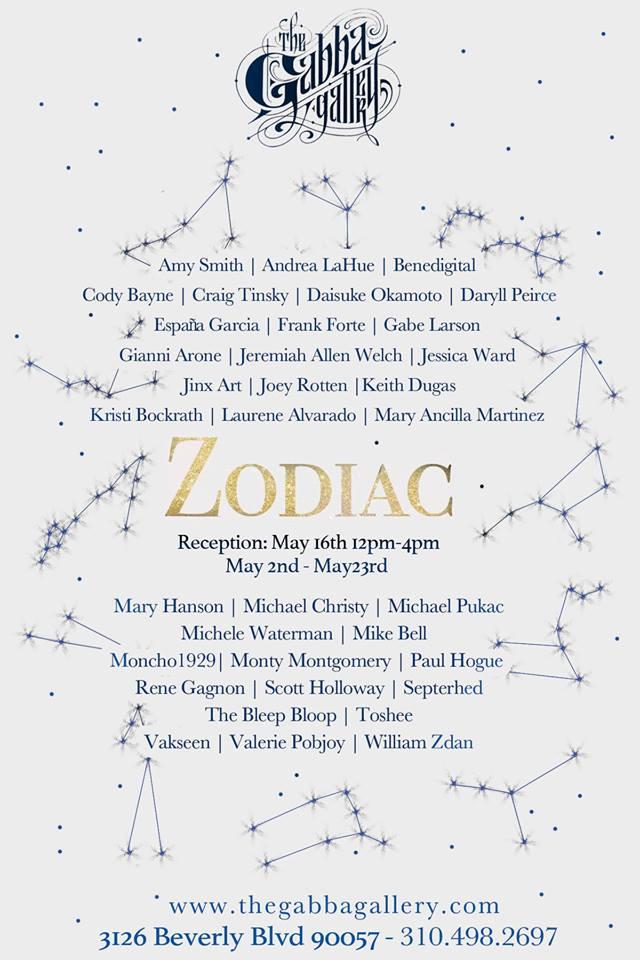 zodiacflier.jpg