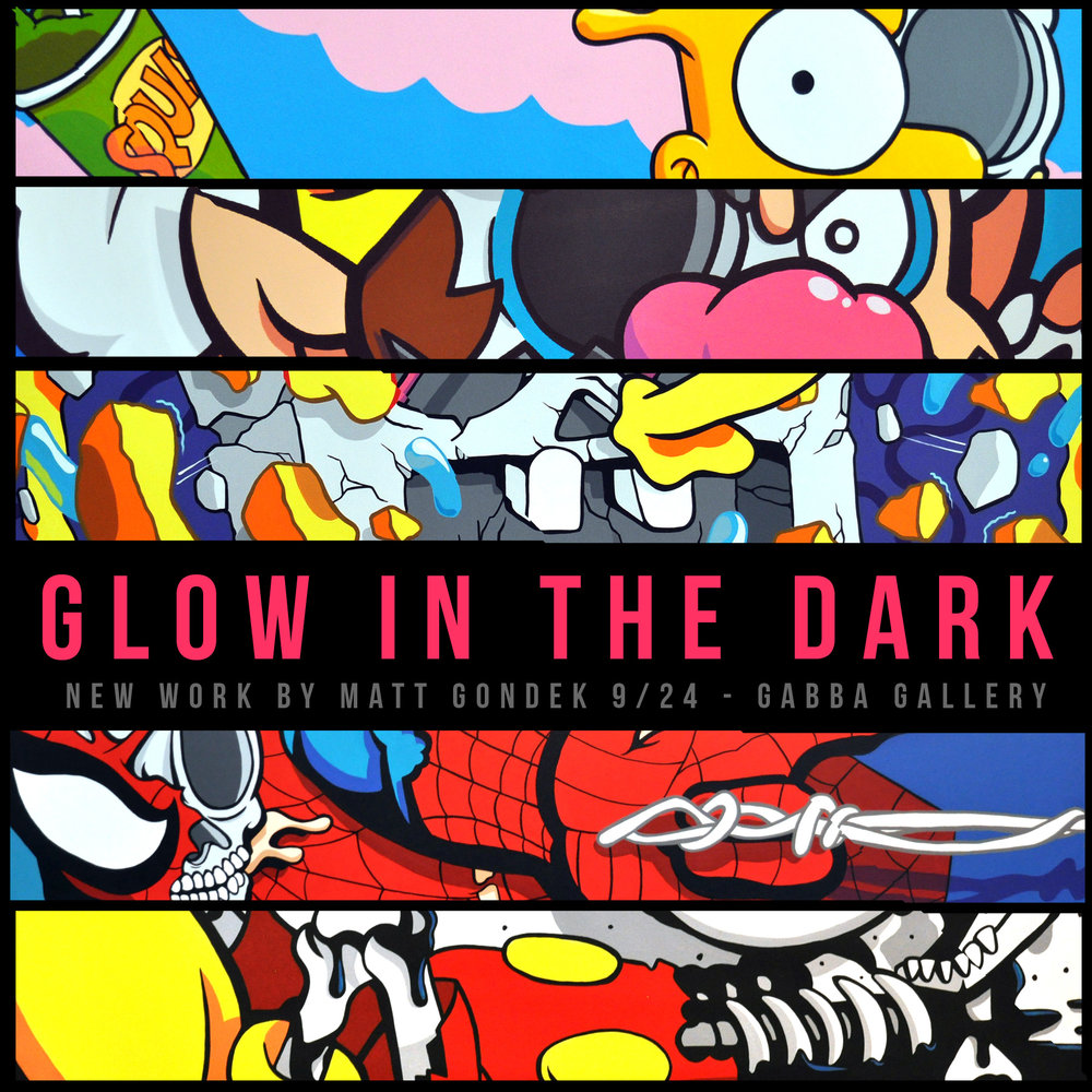 glowinthedark.jpg