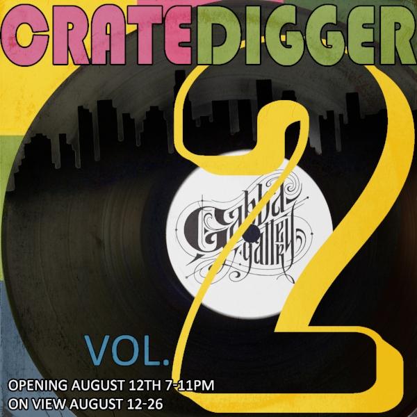 cratedigger2flier