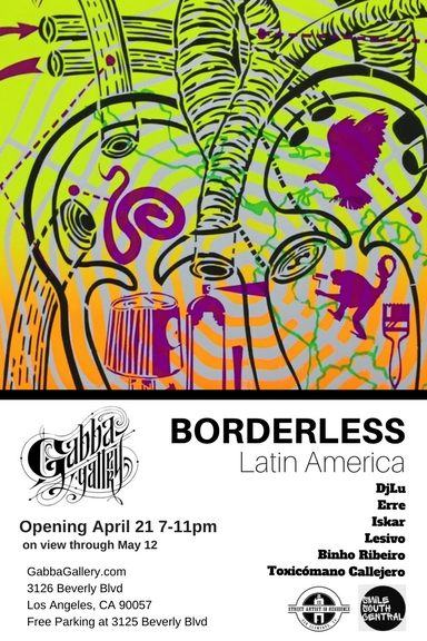 Gabba Gallery Borderless Flyer(1).jpg