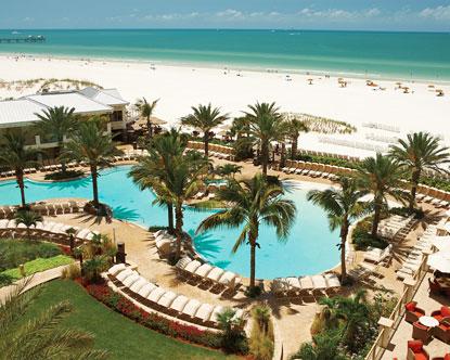 sandpearl-resort-clearwater.jpg