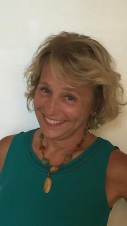 Carol Plato - AVP Martin Health System