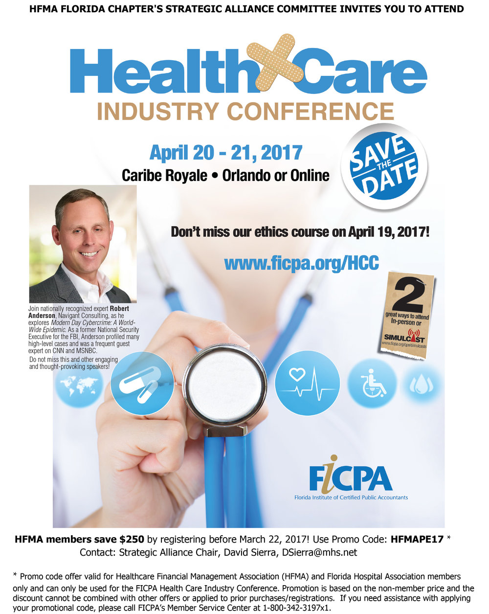 Sunspots florida hfma upcoming events healthcare industry conference xflitez Images