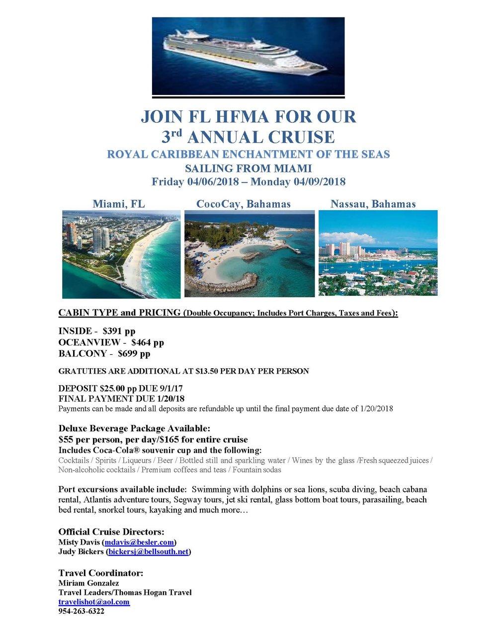 Cruise Flyer 7.3117.jpg