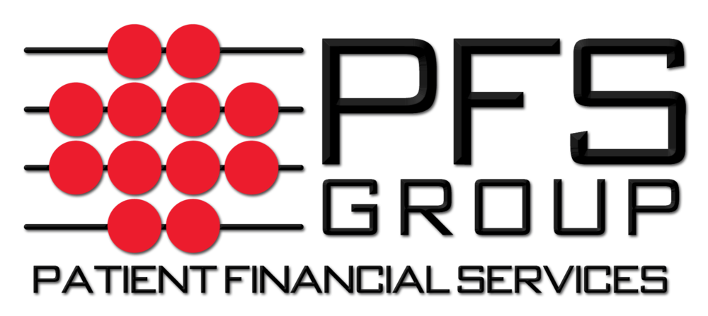 PFSLogos-3DBLACK.png