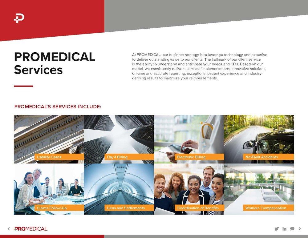 (2) PROMEDICAL Ebook FL 2.jpg