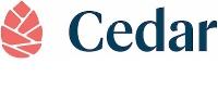 Cedar_Lockup_Primary_Positive_CMYK (1) (003).jpg