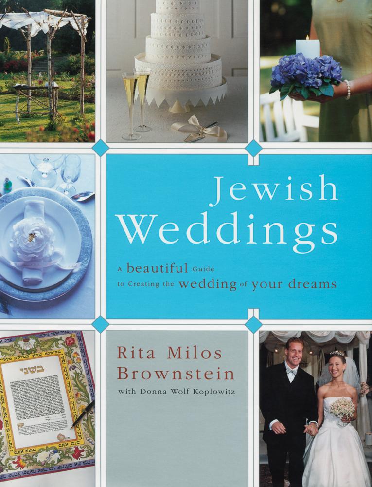 Jewish Weddings.jpg