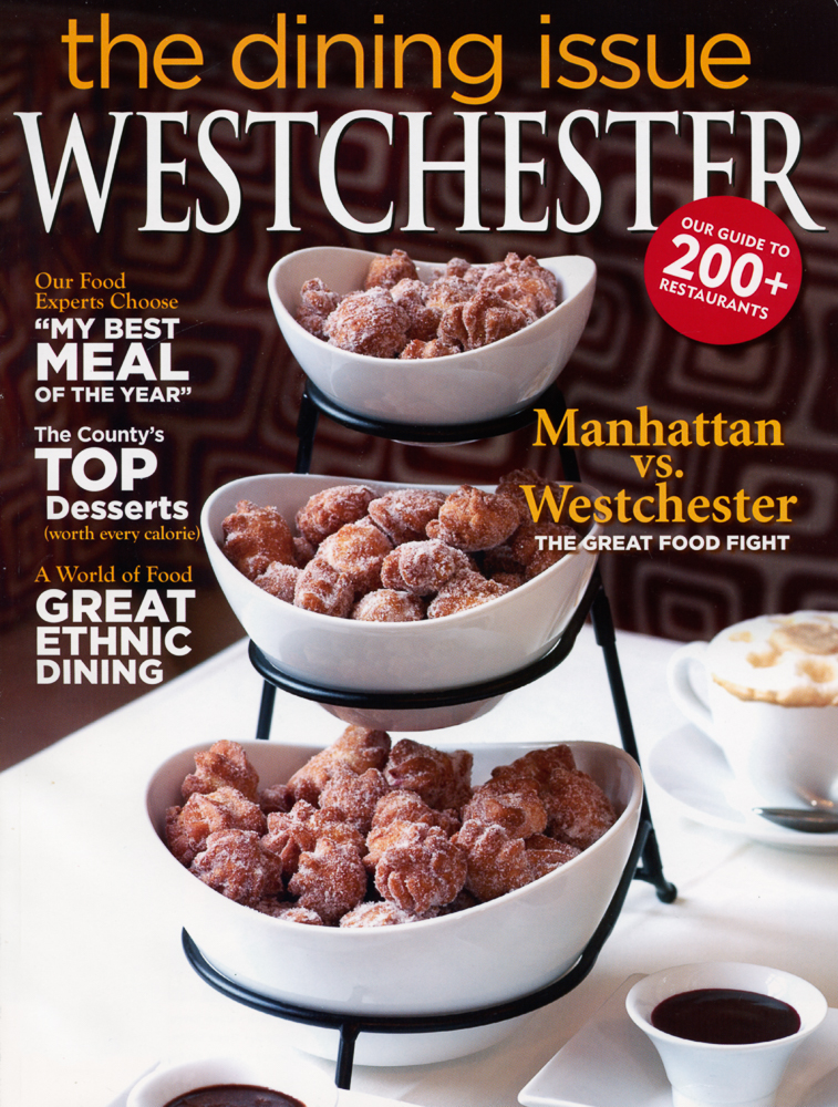 Westchester Cover.jpg