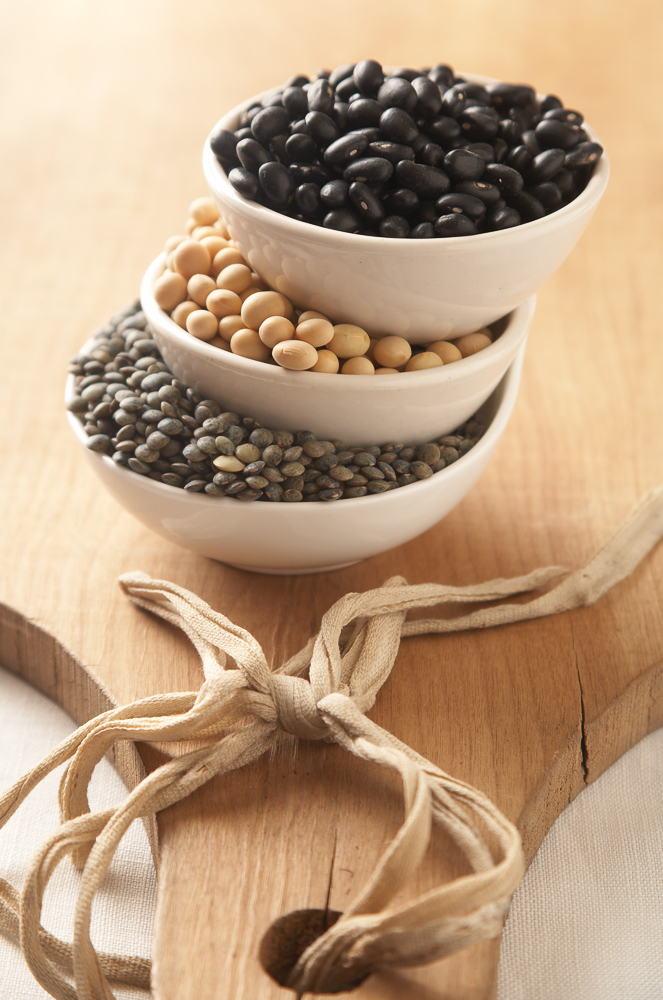 Beans_09.jpg