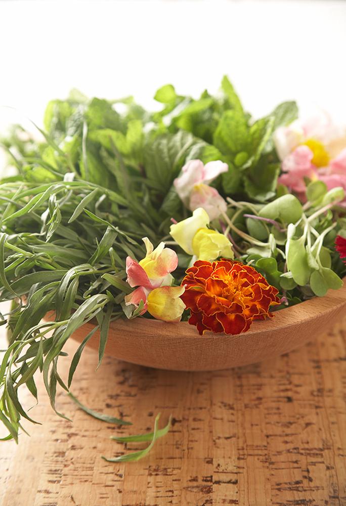Herbs_13.jpg