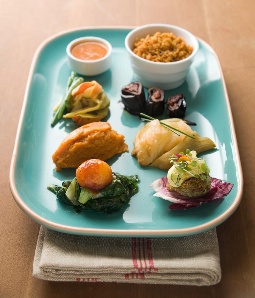 Vegetable sushi_21.jpg