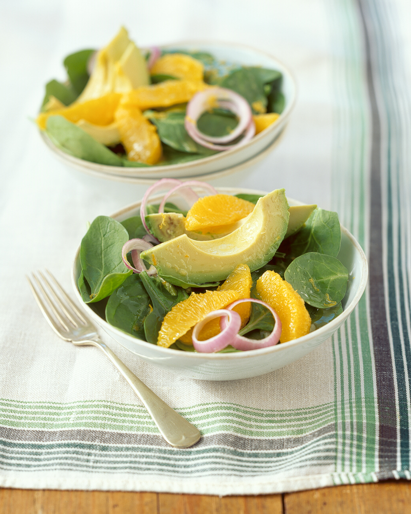 Avocado_Orange.jpg