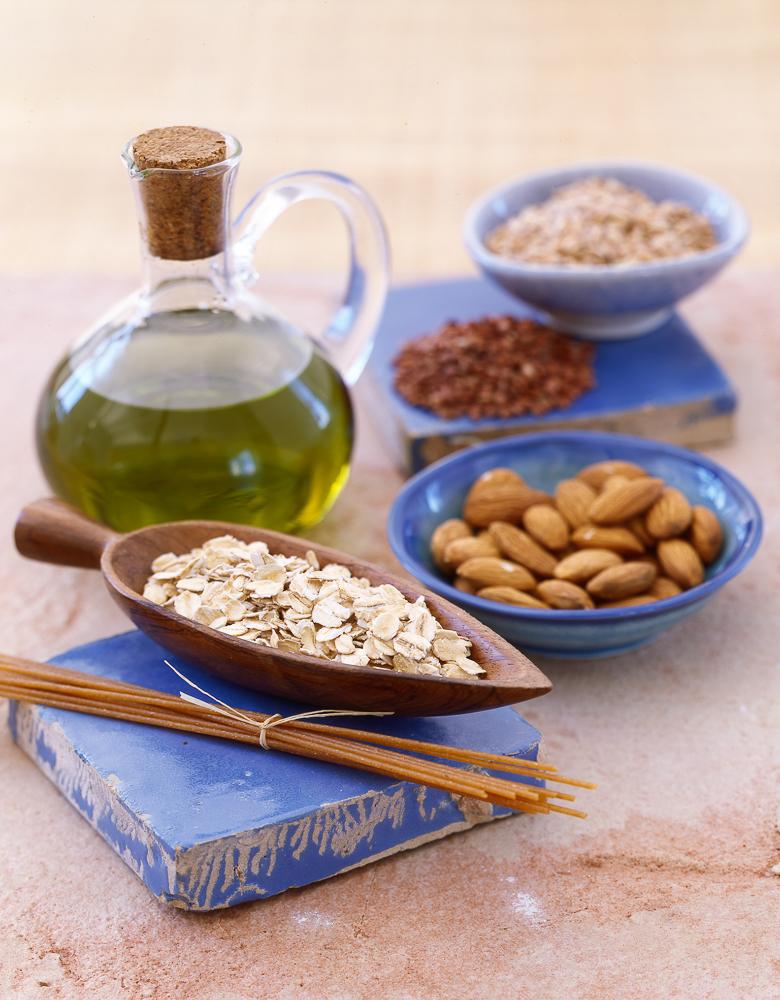 Grains, Oil, Nuts.jpg