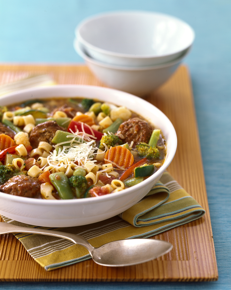 Italian Meatball Soup.jpg