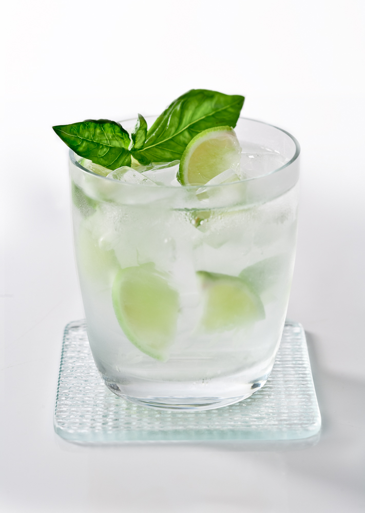 vodkasoda_013.jpg
