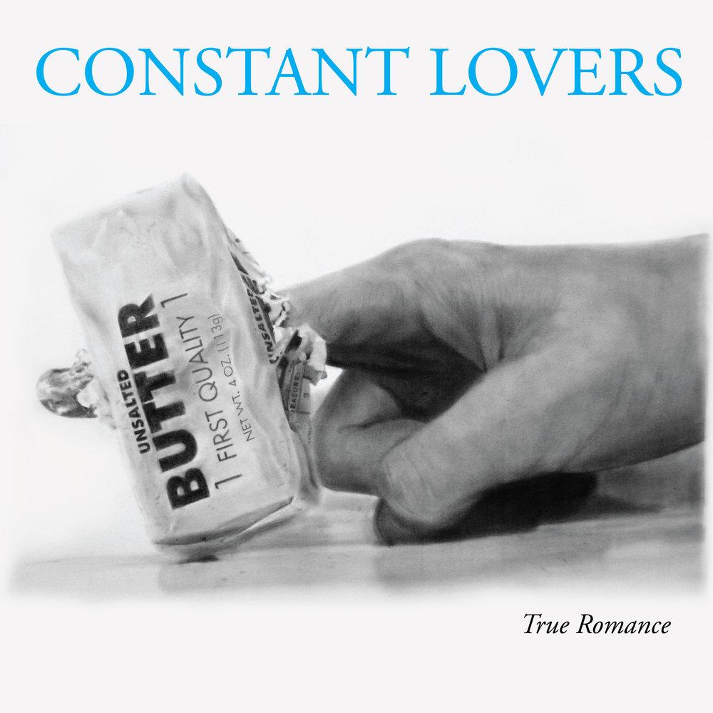 TrueRomance-Cover.jpg