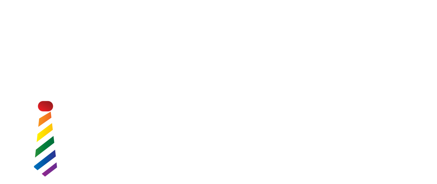 Well Groomed Male Spa