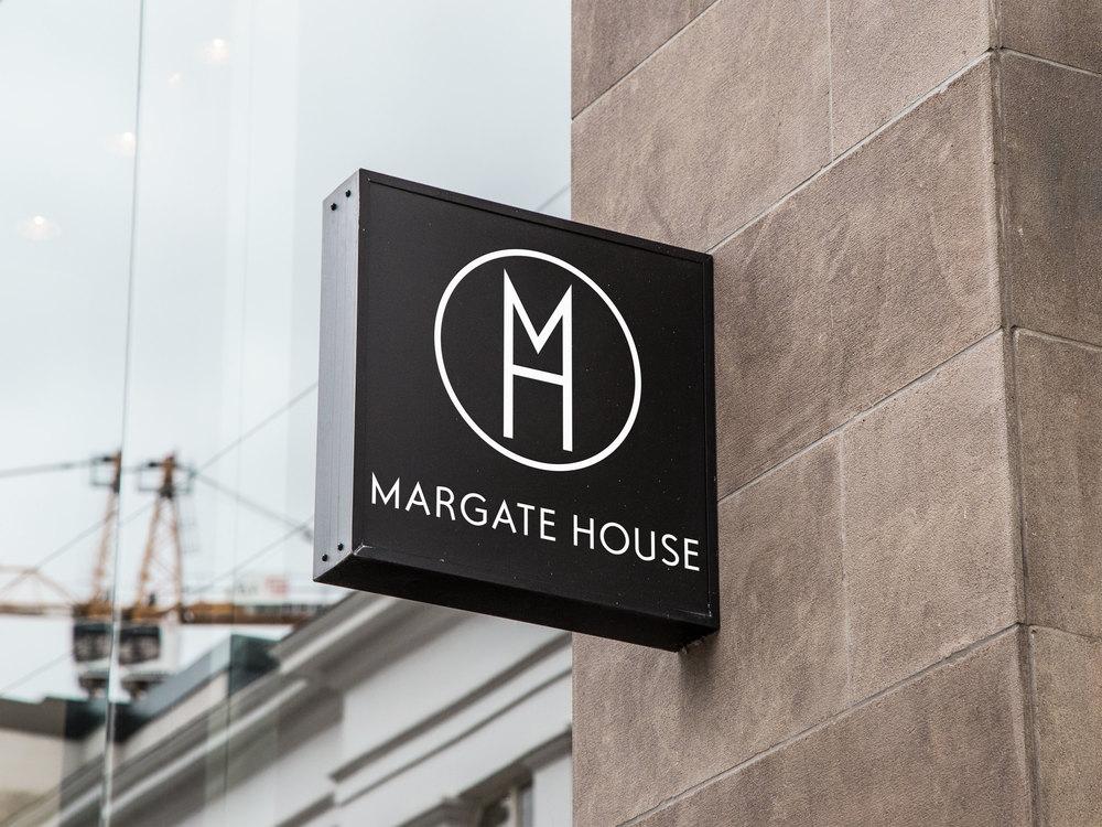 margate_house_logo.jpg