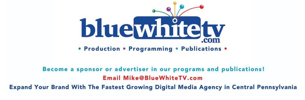 bluewhitetv ad.jpg