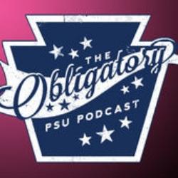 Obligatory PSU Podcast.jpg