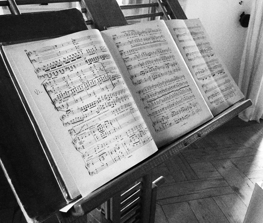 pav music.jpg