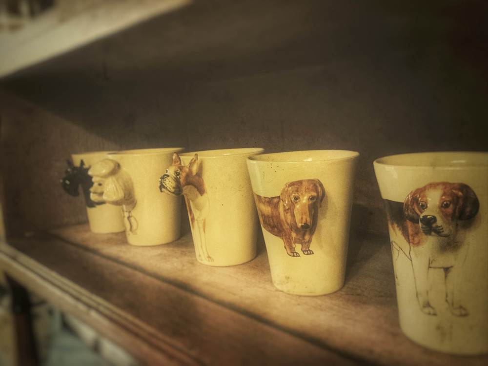 pav cups.jpg