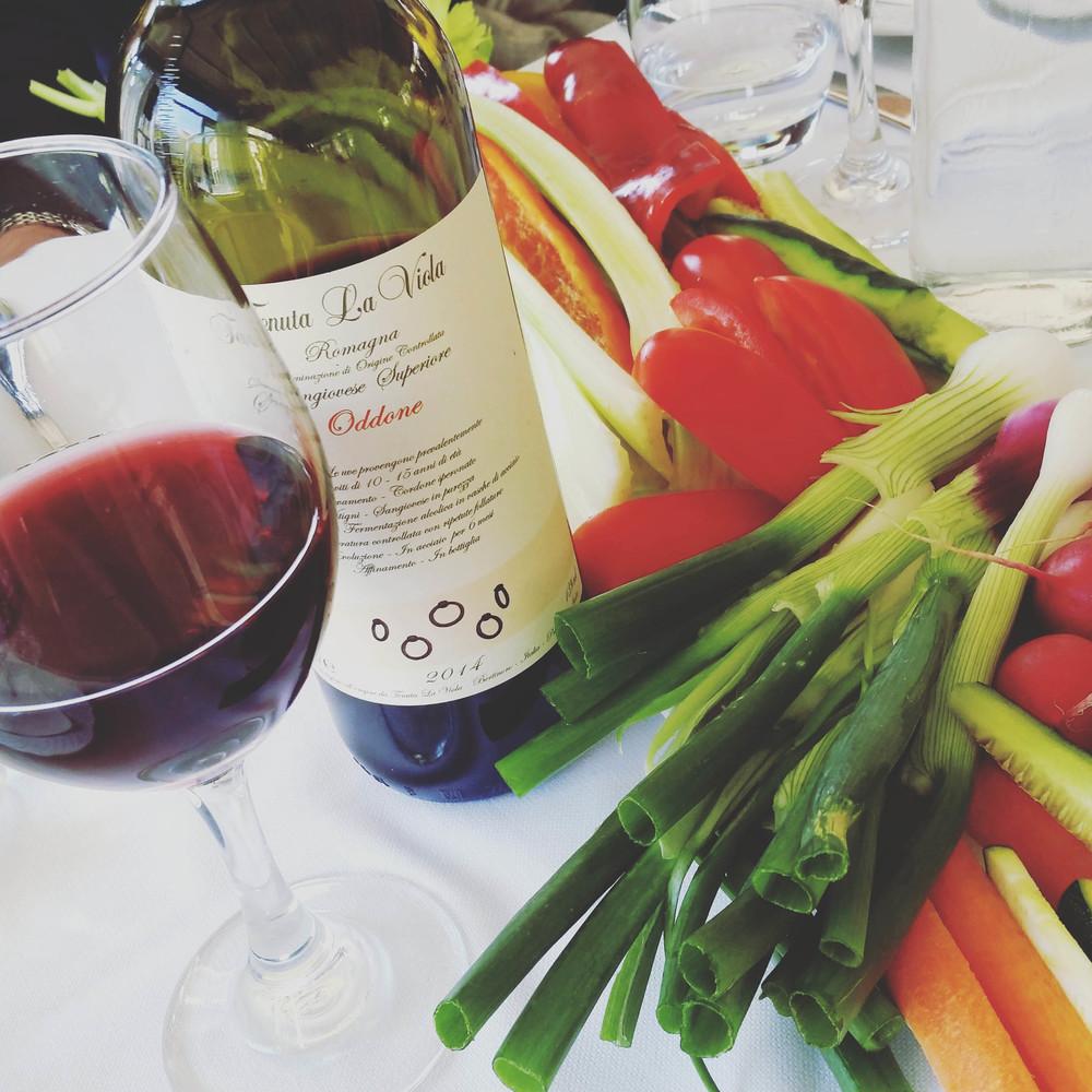 veg&wine.jpg