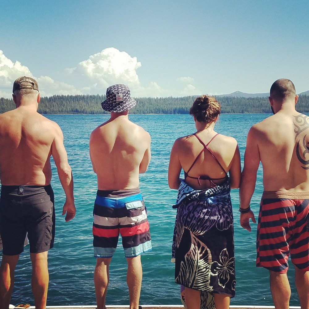 four on dock.jpg