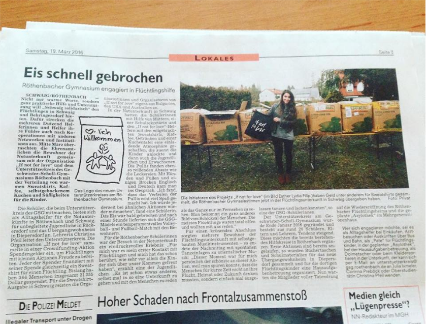 INFL German Newspaper.png