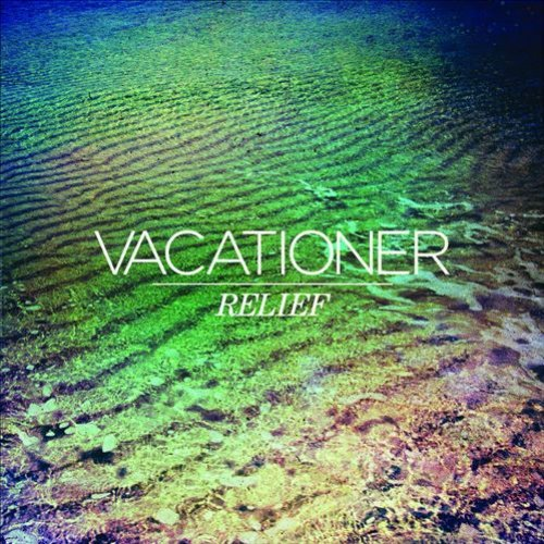 VACATIONER ALBUM COVER.jpg