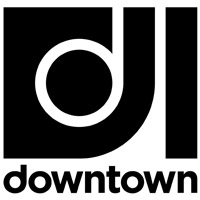 Downtown_Records_Logo ID.jpg